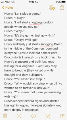 Harry Potter Comics, Harry Potter Feels, Harry Potter Puns, Harry Potter Draco Malfoy, Harry Potter Ships, Harry Potter Cast, Harry Potter Fan Art, Harry Potter Universal, Drarry