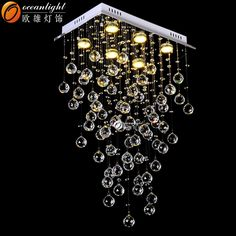 home lighting decoration fancy. Led Home Decoration Lamp Wedding Fancy Lights . Lighting N