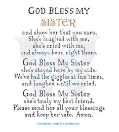Soul sister quotes elegant friends by heart and sisters by soul Sister Friend Quotes, Sister Poems, Sister Friends, Husband Quotes, Family Quotes, Life Quotes, Qoutes, Heart Quotes, Quotations