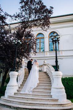 fotografie de nunta ioana si mihail-47