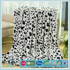 100% polyester coral fleece specially for home textiles buyers blanket, View home textiles buyers blanket, DOTEX Product Details from Shaoxing Dotex Textile Co., Ltd. on Alibaba.com