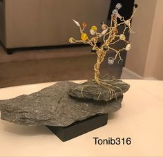 By Tonib316 Tree Of Life, Place Cards, Place Card Holders, Jewels, Jewerly, Gemstones, Fine Jewelry, Gem, Jewelery