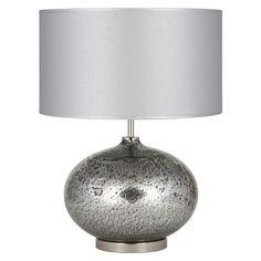 Sanford Table Lamp