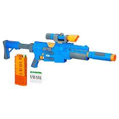 Primos 2 point gun rest supporto fucile