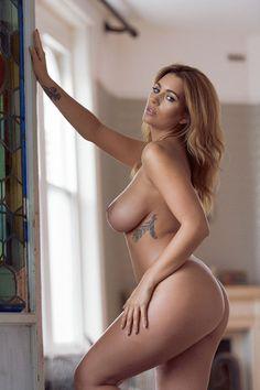 Topless pics amateur Manchester