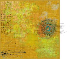"""""""06.13.12"""" by shereeburlington on Polyvore"""