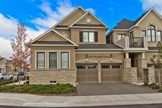 Manage listings - Point2 Homes, Mansions, House Styles, Home Decor, Houses, Decoration Home, Room Decor, Villas, Home