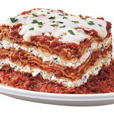 Italian food !!!