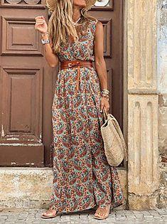 Long Sleeve Short Dress, Short Sleeve Dresses, Short Sleeves, Maxi Dress With Sleeves, Dress Long, Summer Dresses With Sleeves, Sheath Dress, Wrap Dress, Womens Swing Dress