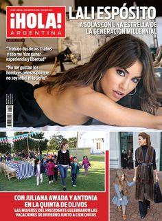 284 Mejores Imágenes De Revistas En 2019 Fashion Magazines