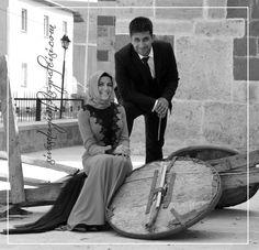 #Sivas Düğün Fotoğrafçısı, #sivasdugunfotografcisi.com, #Sivasdüğünfotoğrafçısı, #Sivas