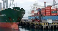 Lucha contra la corrupci�n se refleja en el record de recaudaci�n tributaria y transformaci�n de las aduanas