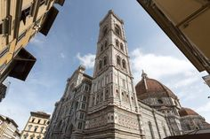 Historic Centre of Florence Built on the site of an Etruscan settlement, Florence, the symbol of the Renaissance, rose to economic and cultural pre-eminence under the Medici in the 15th and 16th centuries. I