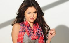 selena gomez photo shoot   Selena Gomez Photoshoot 2012 HD Wallpaper 1080x675 Selena Gomez ...