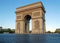 monuments historiques - Recherche Google