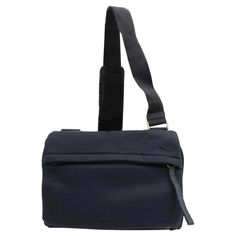 2d4a8e59ca9626 32 Best Prada messenger bags images | Prada messenger bag, Closure ...