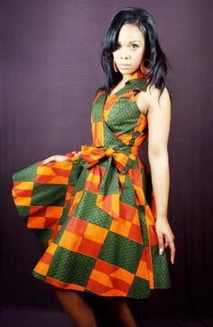 african fashion | ... : Jessique Designs | CIAAFRIQUE ™ | AFRICAN FASHION-BEAUTY-STYLE