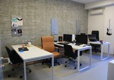 Corner Desk, Conference Room, Table, Furniture, Home Decor, Corner Table, Decoration Home, Room Decor, Tables