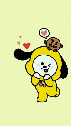 New Memes Bts Yoonmin 20 Ideas Bts Boys, Bts Bangtan Boy, Bts Jimin, Bts Chibi, Bts Pictures, Photos, K Wallpaper, Bts Backgrounds, Bts Drawings