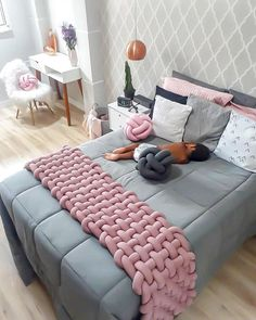 [New] The 10 Best Home Decor Today (with Pictures) Home Decor Bedroom, Decor, Girl Bedroom Decor, Dream Rooms, Bedroom Decor, Apartment Decor, Room Ideas Bedroom, Bedroom Interior, Home Bedroom