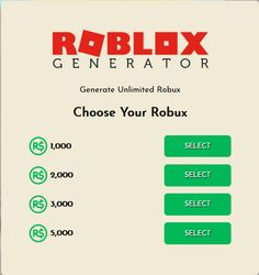 How To Get Roblox Gift Card Codes Free 2018 And Roblox ...