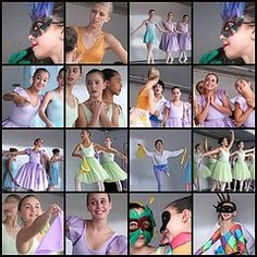 Google Image Result for http://www.villansina.com/wp-content/uploads/Ballet%2520Youth.jpg