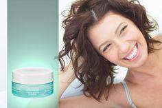 Rehydra est une gamme de produits de Vagheggi. Elle permet d'hydrater et de nourrir la peau en profondeur.