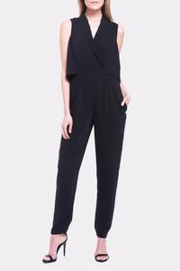 The Olivia Jumpsuit from Cooper