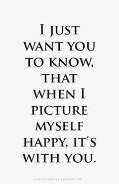 67 romantic love quotes that express your 67 Romantische Liebeszitate, die Ihre Gefühle ausdrücken 67 romantic love quotes that express your feelings # feelings - Now Quotes, Crazy Quotes, Cute Quotes, Advice Quotes, Status Quotes, Wall Quotes, Cute Meaningful Quotes, Crazy About You Quotes, Sweet Quotes