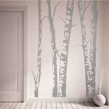 wall decals trees uk - Google Search