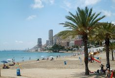 places to tour in spain   Cheap Places in Spain to Rent for the Budget Traveller, Language ...