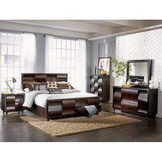 46 Best Bedroom Sets 2018 images | Bed furniture, Bedroom furniture ...