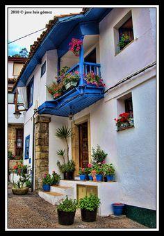 Bols,  Asturias....So beautiful!