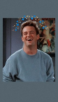 Friends Tv Show, Chandler Friends, Friends Scenes, Friends Episodes, Friends Cast, Friends Moments, Just Friends, Chandler Bing, Ross Geller