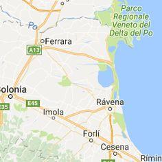Distancia entre Florencia, Italia y val d`orcia, Distancia de Florencia , Italia a val d`orcia 127 KMs