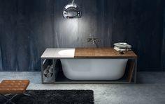 Vasca Da Bagno Oversize : Fantastiche immagini su bagno bathroom bath room e bathrooms