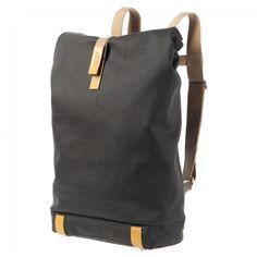 Brooks England - Pickwick Backpack - Daypack | Versandkostenfrei online kaufen | Bergfreunde.de