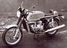 konig motorcycle - Google Search