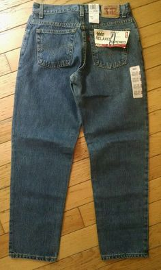 Levis 550 Relaxed Tapered Womens Jeans NWT Size 10 Short in Clothing, Shoes & Accessories, Women's Clothing, Jeans | eBay