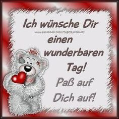 jpg) This image has g… – PinThis Just Be You, Love You, Wednesday Humor, German Quotes, Advent Wreath, Christmas Wreaths To Make, Everlasting Love, Morning Humor, Funny Morning