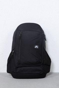17 Best nike sb backpack images  bd36a98c71b21