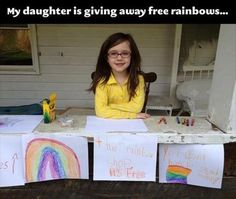 faith in humanity restored (1)  http://www.dumpaday.com/random-pictures/faith-humanity-restored-21-pics/