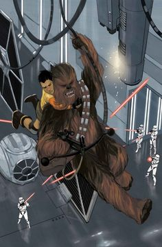 Sollicitations Marvel de Décembre • Actualités Littérature • Star Wars Universe