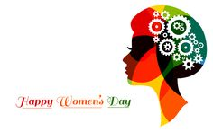 Happy-Womens-Day-New-HD-Wallpapers-free-donload