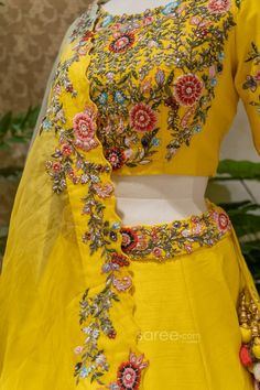 Bridal Lehenga Choli, Saree Wedding, Indian Wedding Outfits, Indian Outfits, Indian Dresses Online, Sherwani, Festival Wear, Mini Skirts, Gowns