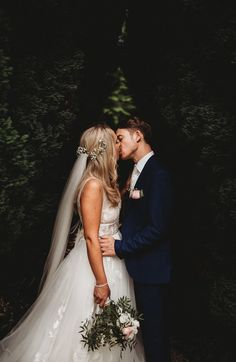Beautifully Styled Outdoor Wedding at Glenview Hotel Wedding Story, Vows, Summer Wedding, Real Weddings, Irish, Wedding Dresses, Outdoor, Beautiful, Beauty