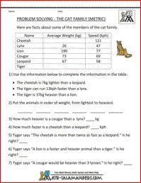 math worksheet : problem solving multiplication  salamander sports day a problem  : Problem Solving Multiplication Worksheets