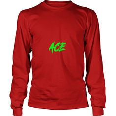 ACE MERCH BLACKBERRY ANDROID GREEN HOODIE - Kids Premium Long Sleeve T-Shirt  #gift #ideas #Popular #Everything #Videos #Shop #Animals #pets #Architecture #Art #Cars #motorcycles #Celebrities #DIY #crafts #Design #Education #Entertainment #Food #drink #Gardening #Geek #Hair #beauty #Health #fitness #History #Holidays #events #Home decor #Humor #Illustrations #posters #Kids #parenting #Men #Outdoors #Photography #Products #Quotes #Science #nature #Sports #Tattoos #Technology #Travel #Weddings…