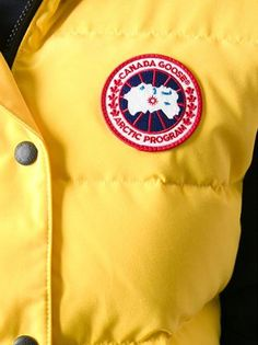 Canada Goose chateau parka sale price - 1000+ images about Nice apartment stuff on Pinterest | Canada ...