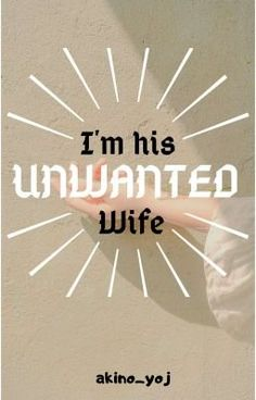 Read PROLOGUE from the story I'm His Unwanted Wife (COMPLETED) by akino_yoj (miss akino) with 179,185 reads. billionair... You Are My Drug, Wattpad Romance, Free Reading, Drugs, Movie Posters, Film Poster, Film Posters